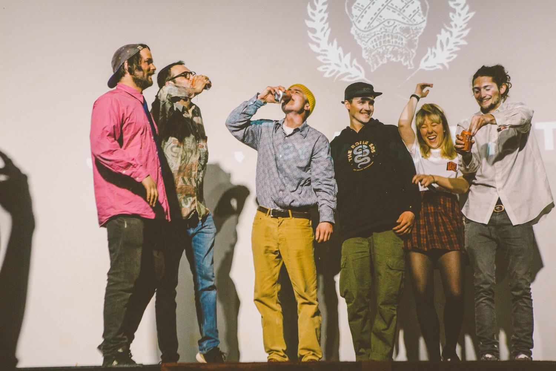 mountain-film-awards