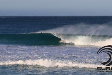 Strong Off-shores